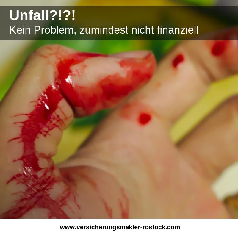Erstellte_Grafiken/Unfallversicherung_ohne_Logo_Versicherungsmakler_Rostock.png