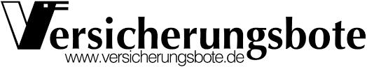 Versicherungsbote Logo