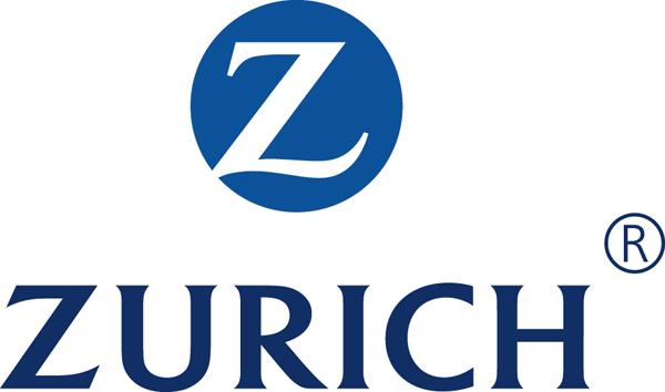 Zürich Versicherung Rostock