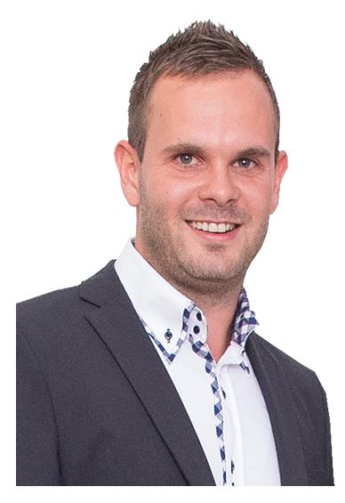 Finanzberater Rostock - Alexander Schierstedt