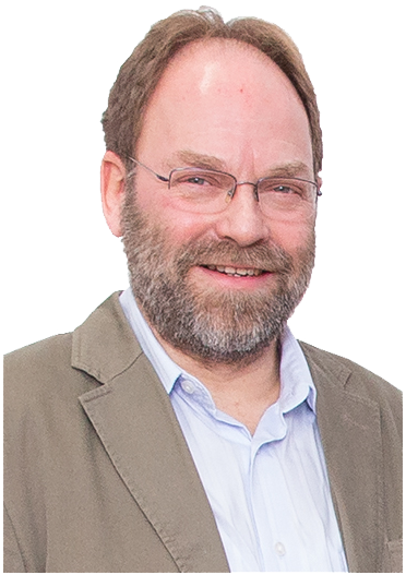 Finanzierungsmakler in Rostock - Hardy Scheffer