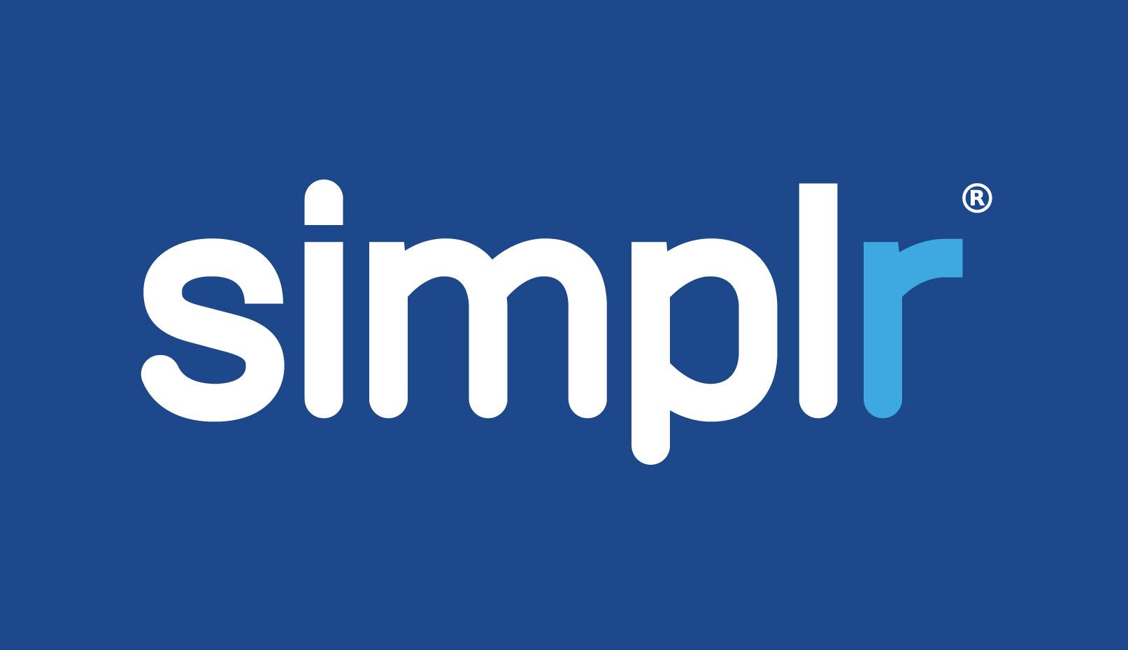 Simplr - Die Versicherungs-APP inklusive Versicherungsmakler in Rostock