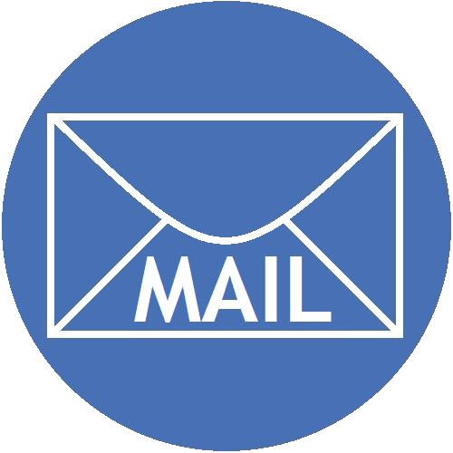 E-Mail an Versicherungsmakler in Rostock - Alexander Schierstedt
