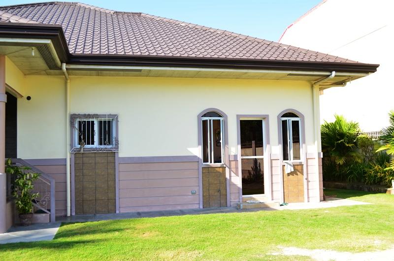 Wohngebäudeversicherung in Rostock vom Versicherungsmakler